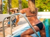 cc120709_bikinicompetition-starbeach-0148