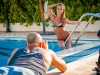 cc120709_bikinicompetition-starbeach-0153