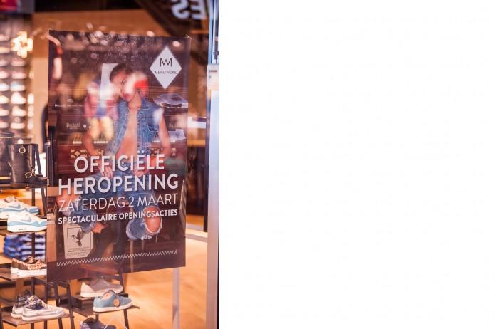 CC130302_OpeningMenAtWork-RotterdamAlexandrium-0011
