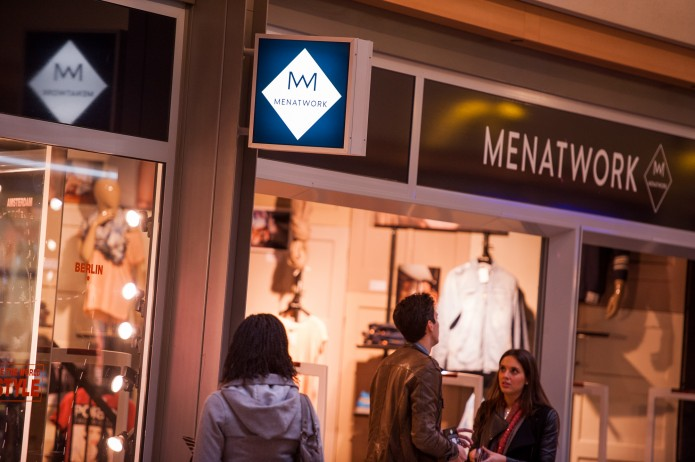 CC130302_OpeningMenAtWork-RotterdamAlexandrium-0066