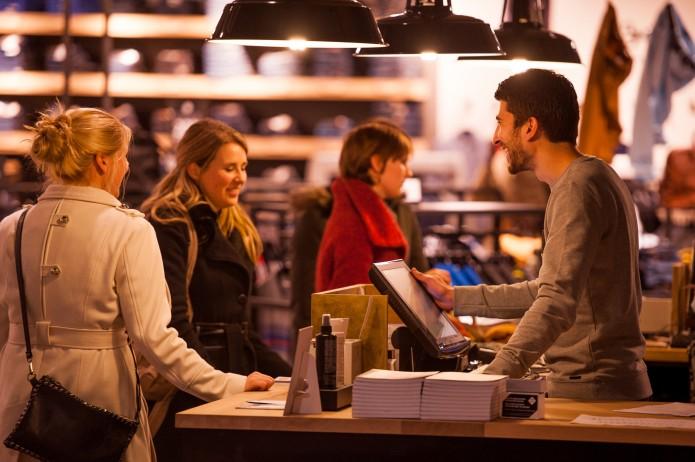 CC130302_OpeningMenAtWork-RotterdamAlexandrium-0138