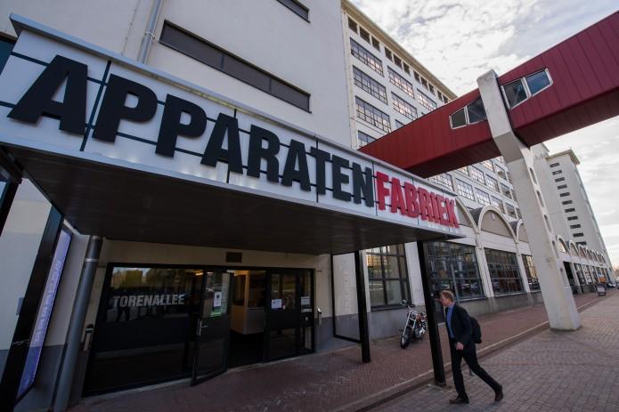 © Christ Clijsen / www.christclijsen.nl